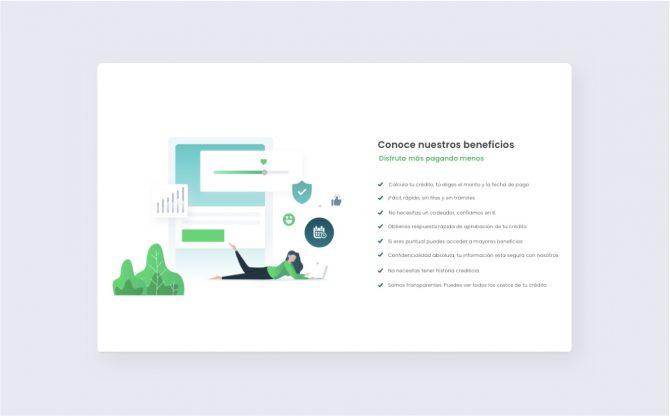 portfolio-crediapp-4