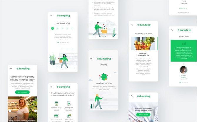 portfolio-dumpling-3