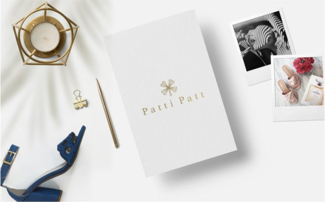 Patti Patt