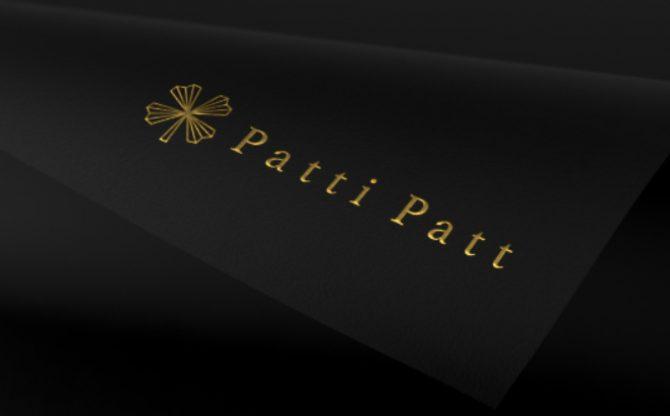 portfolio-pattipatt-3