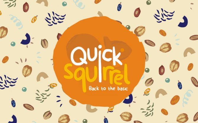 portfolio-quicksquirrel-2