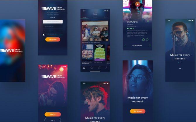 portfolio-wave-2