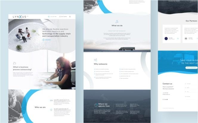 portfolio-lynxus-4