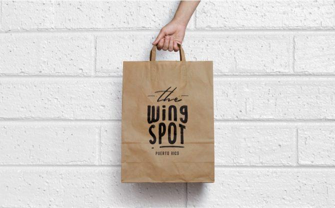 portfolio-wingspot-4