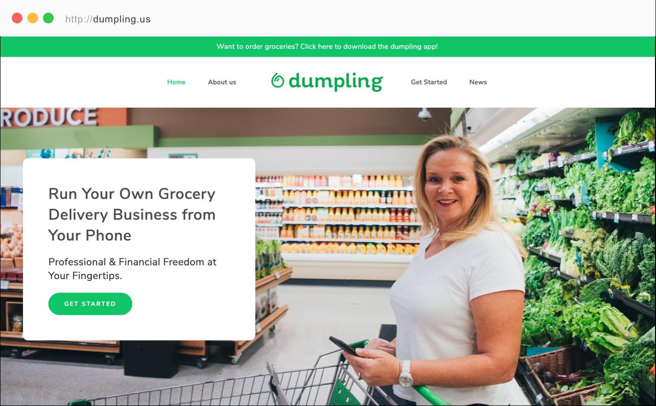 dumpling-vid-1