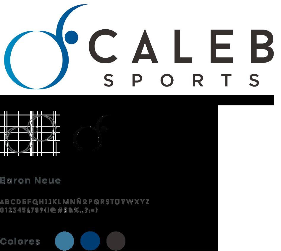 caleb-img-1