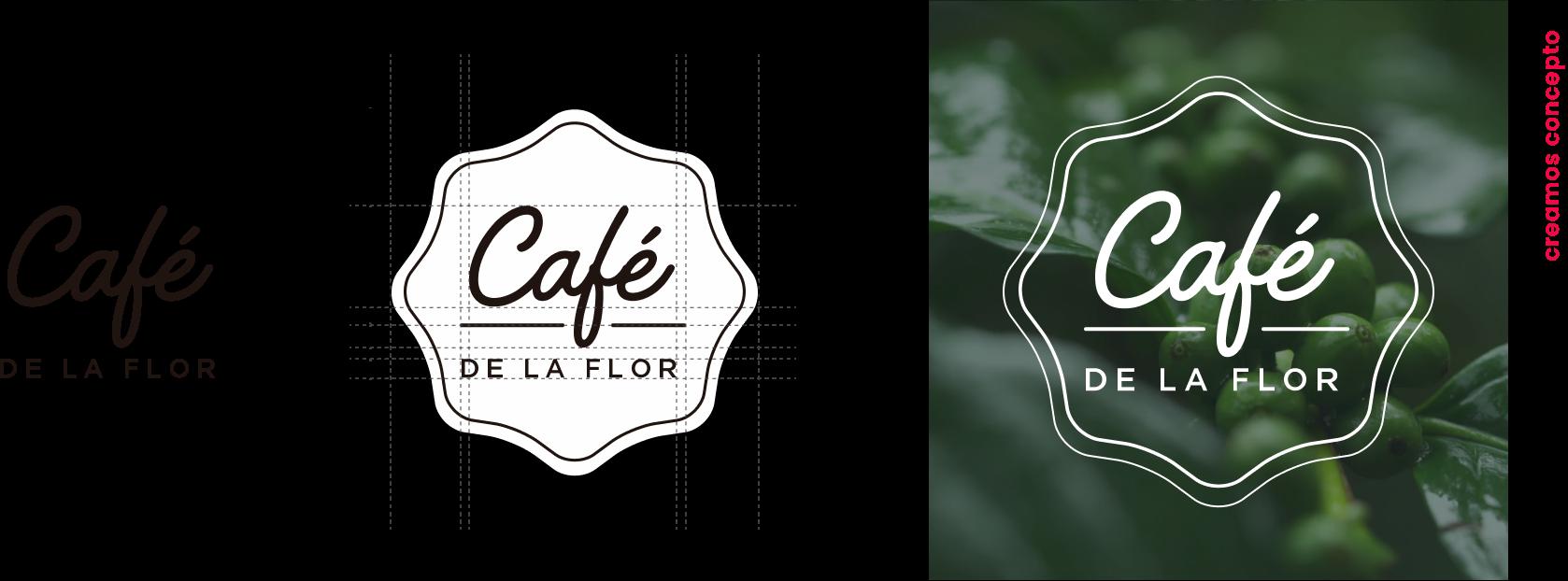 proceso-marca-cafe-de-la-flor-img_01