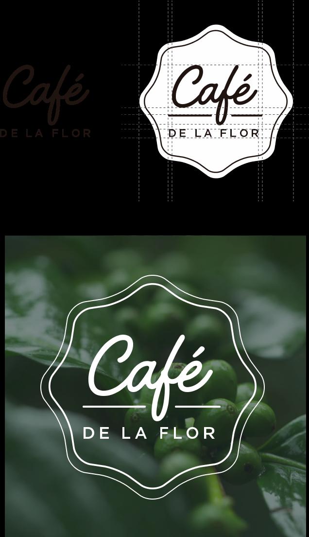 proceso-marca-cafe-de-la-flor-img_03