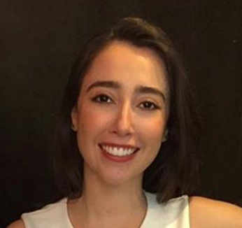 Claudia Pinilla
