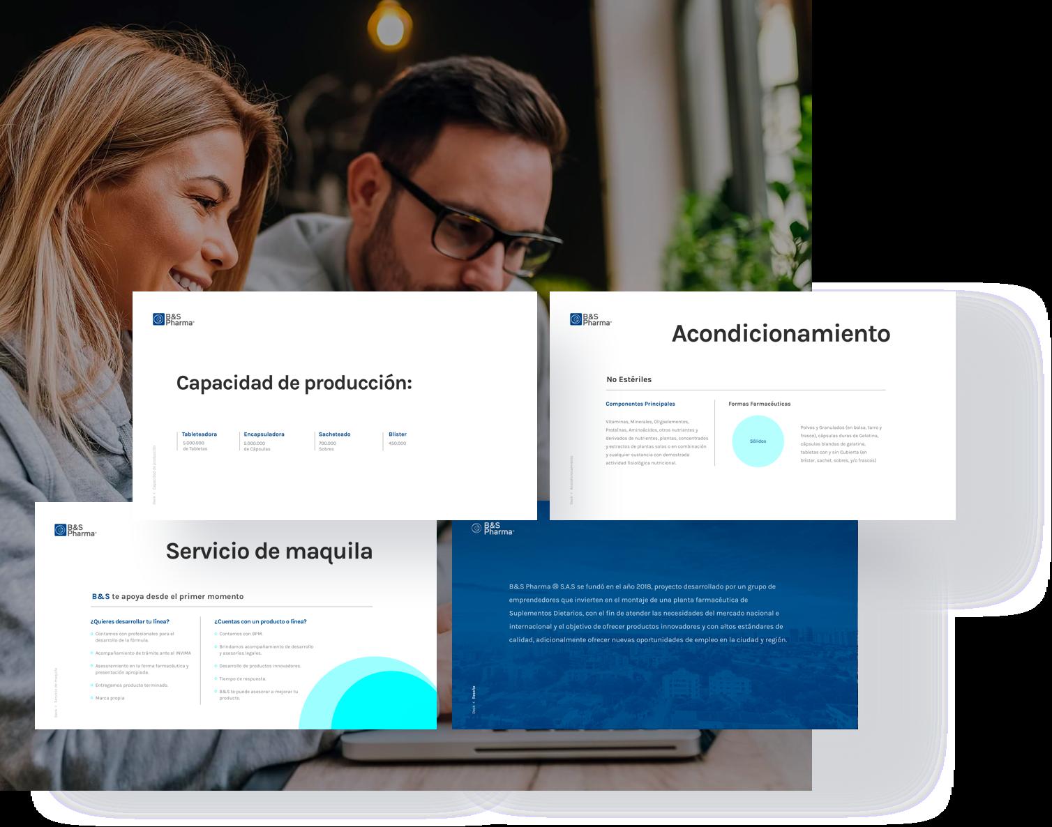 portfolio-pharma-3